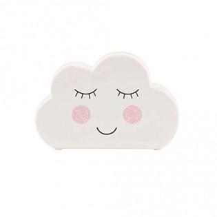 Moneybox - Cloud