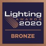 lighting 2020