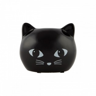 Moneybox - Cat