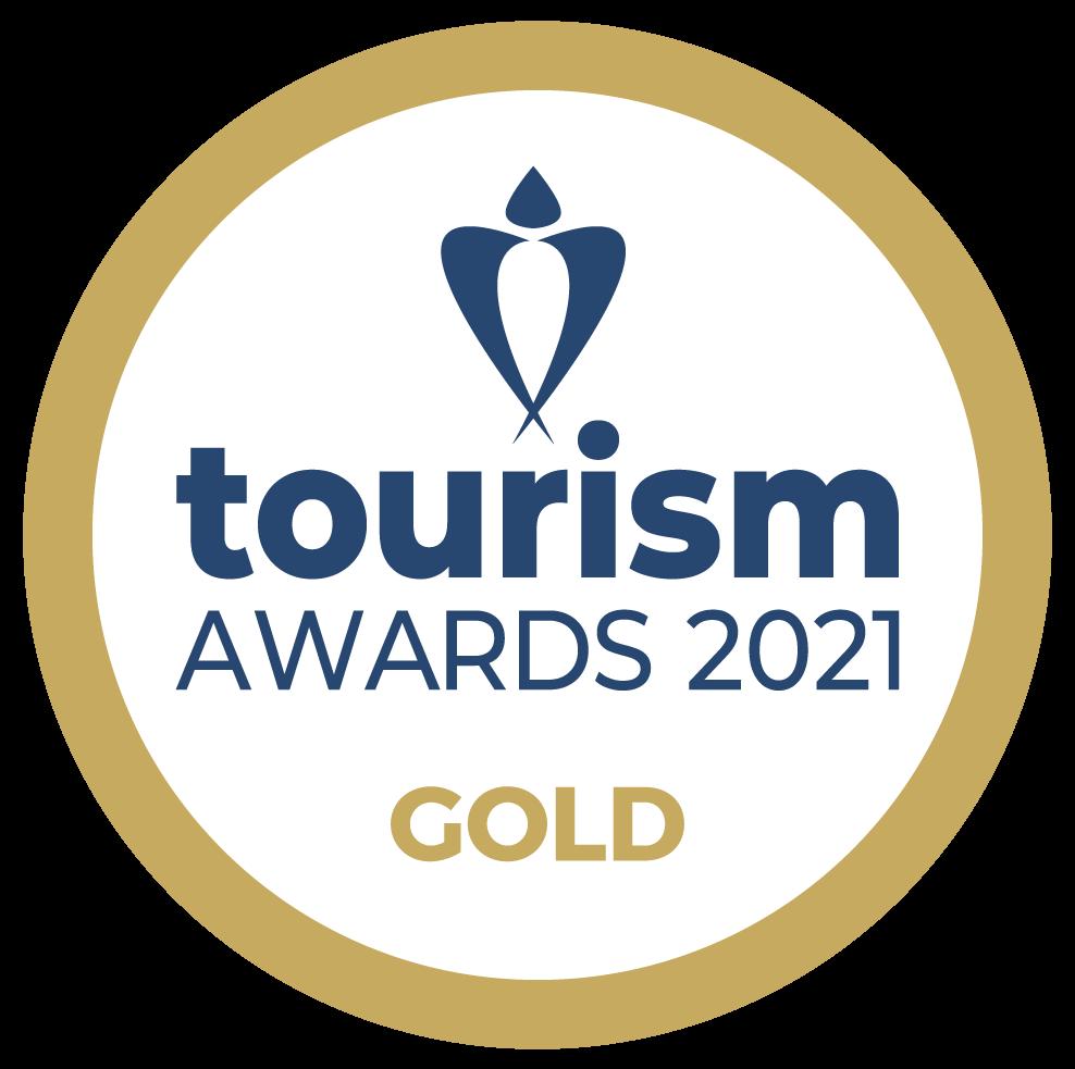tourism 2021