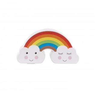 Moneybox - Rainbow