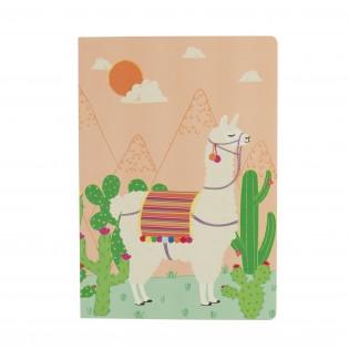 Notebook llama