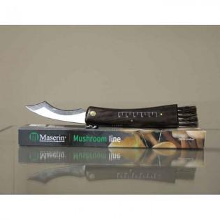 Μαχαίρι Maserin-806/LG