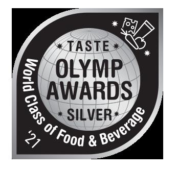 olymp awards 2021