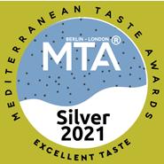 taste silver 2021