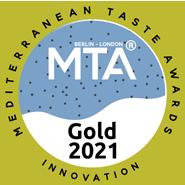 mta gold 2021