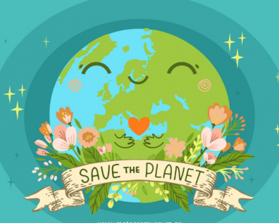 June 6th: World Environment Day