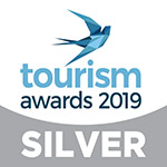 tourism awards 2019