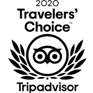choice awards for travellers