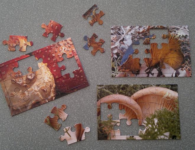 Μαγνητάκια - αναμνηστικά δώρα