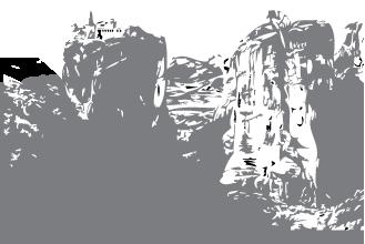 Meteora museum footer img