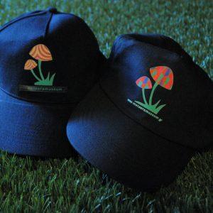 Καπέλα - αναμνηστικά δώρα για παιδιά
