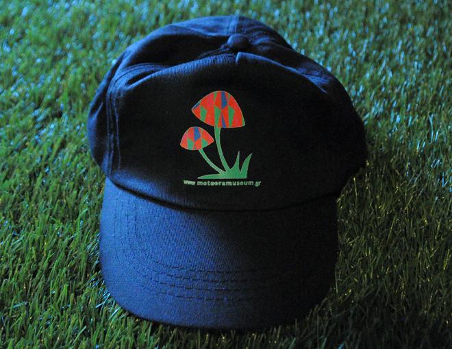 καπέλο - αναμνηστικά δώρα για παιδιά
