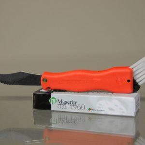 maserin 800 μαχαίρι για μανιτάρια