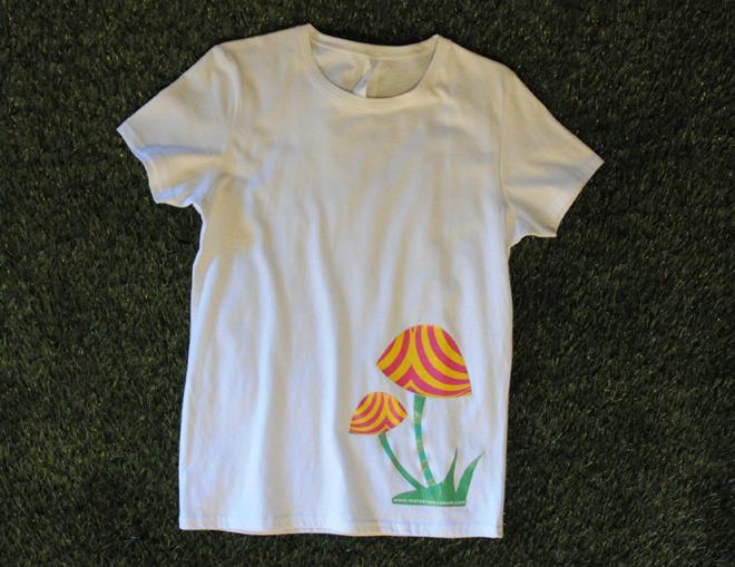 t-shirt γυναικείο και παιδικό - αναμνηστικα δωρα